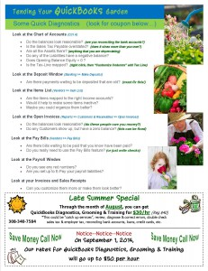 REAP Summer Flyer 2014